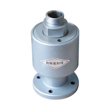 主要生产磨矿机用气动离合器,空气离合器,不锈钢耐腐泵,各种阀门图片